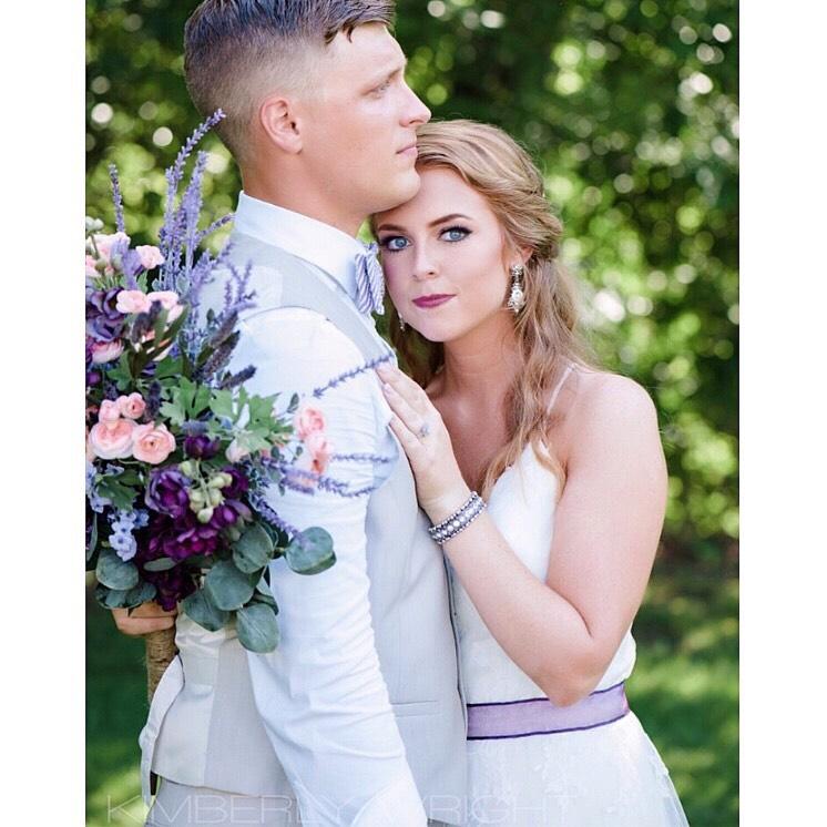 savannah-wedding-dress-savannah-wedding-gown-savannah-bridal-boutique-savannah-bridal-shop-wedding-gowns-savannah-ivory-and-beau-bridal-boutique-savannah-wedding-planner-savannah-wedding-coordinator-savannah-weddings-1.JPG