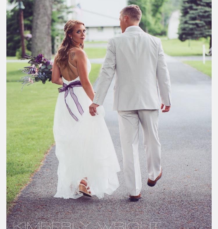 savannah-wedding-dress-savannah-wedding-gown-savannah-bridal-boutique-savannah-bridal-shop-wedding-gowns-savannah-ivory-and-beau-bridal-boutique-savannah-wedding-planner-savannah-wedding-coordinator-savannah-weddings.JPG
