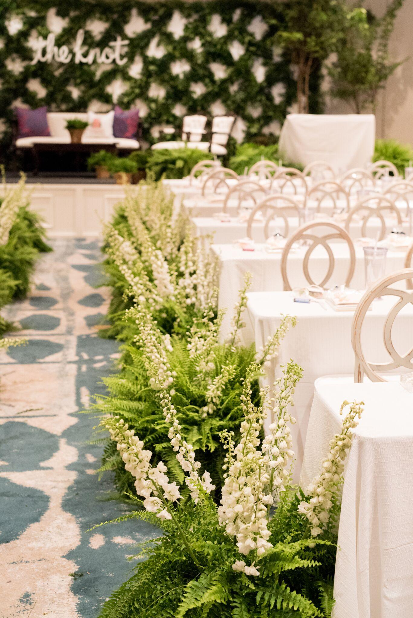 the-knot-savannah-ivory-and-beau-bridal-boutique-savannah-wedding-dress-savannah-bridal-boutique-savannah-bridal-shop-savannah-wedding-gowns-savannah-wedding-planner-savannah-wedding-coordinator-savannah-bridesmaids-dresses-3.jpeg