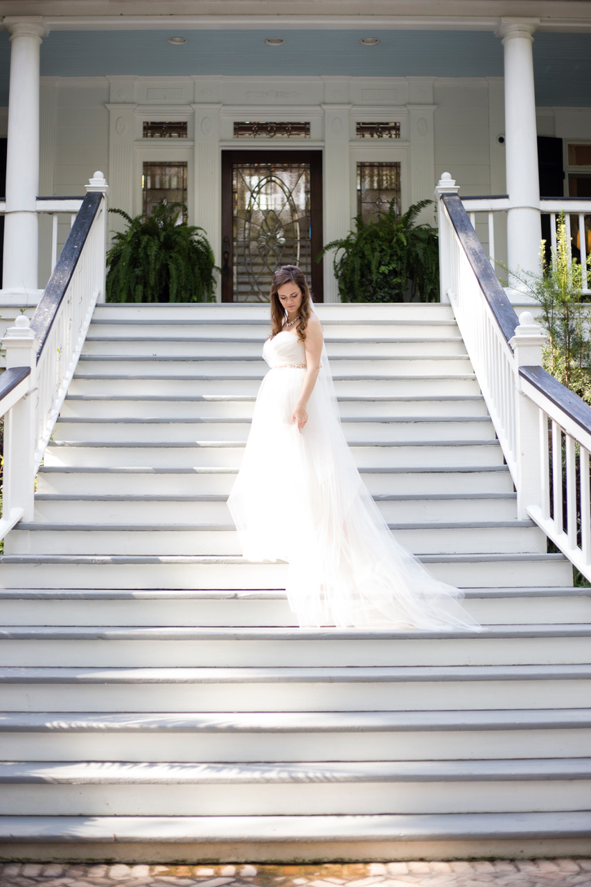 ivory-and-beau-bridal-boutique-savannah-wedding-dress-savannah-bridal-boutique-savannah-bridal-shop-savannah-wedding-planner-savannah-wedding-coordinator-blush-by-hayley-paige-hayley-paige-savannah-candi-gown-blush-by-hayley-paige-4.jpeg