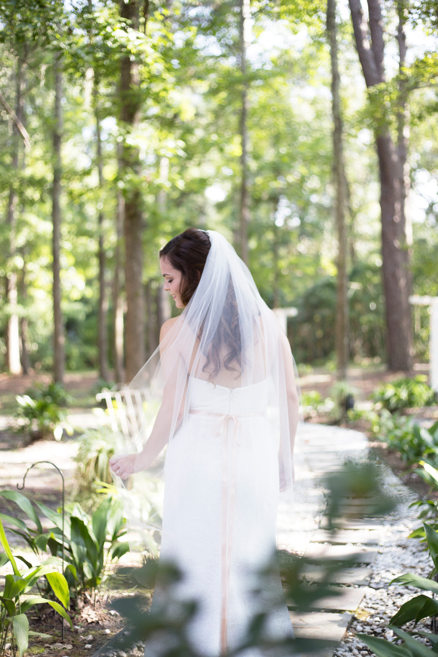 ivory-and-beau-bridal-boutique-savannah-wedding-dress-savannah-bridal-boutique-savannah-bridal-shop-savannah-wedding-planner-savannah-wedding-coordinator-blush-by-hayley-paige-hayley-paige-savannah-candi-gown-blush-by-hayley-paige-1.jpeg