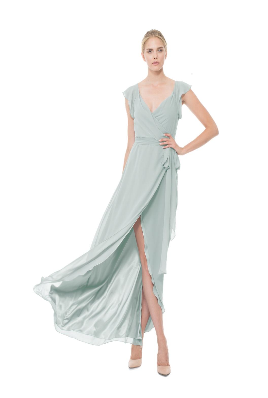 ivory-and-beau-bridal-boutique-savannah-wedding-dress-savannah-wedding-gown-savannah-bridal-boutique-savannah-bridal-shop-savannah-wedding-planner-rodan-and-fields-joanna-august-bridesmaids-dorian.jpg