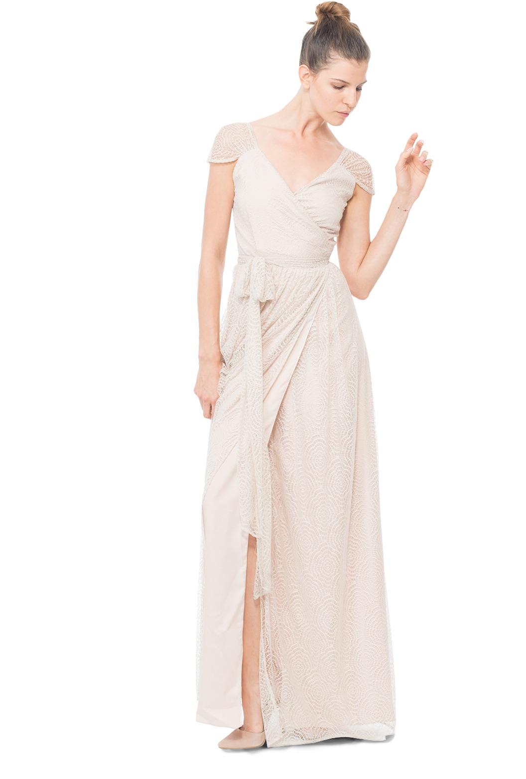 ivory-and-beau-bridal-boutique-savannah-wedding-dress-savannah-wedding-gown-savannah-bridal-boutique-savannah-bridal-shop-savannah-wedding-planner-rodan-and-fields-joanna-august-bridesmaids-newbury.jpg