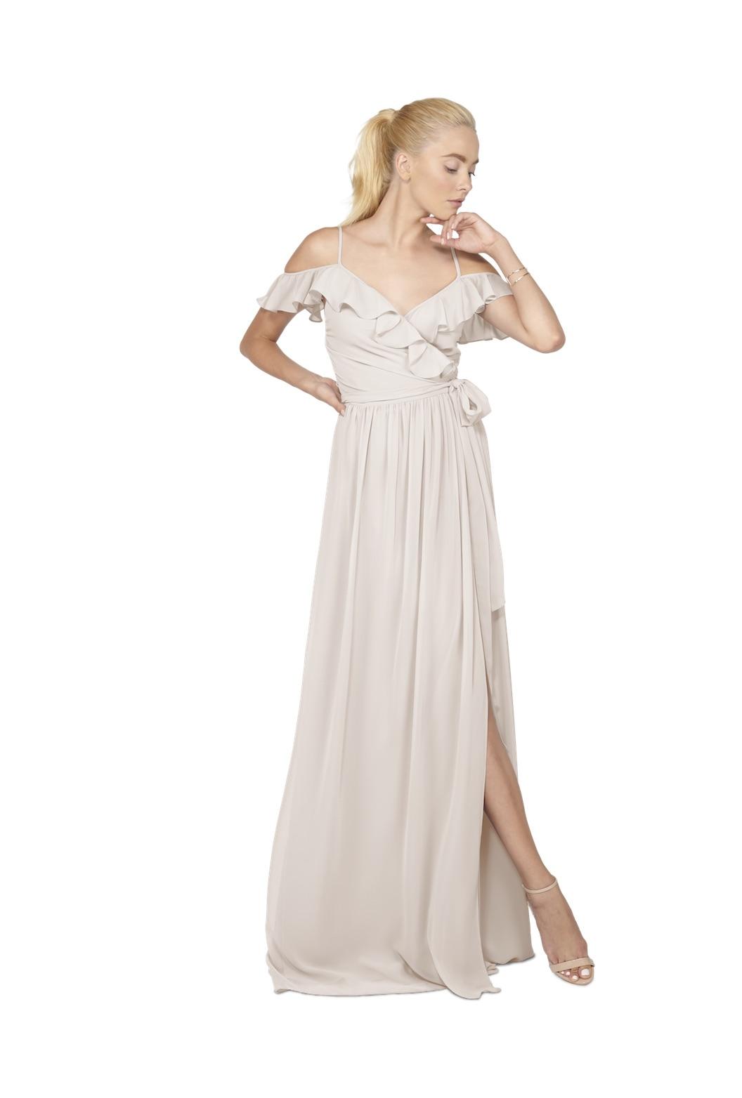 ivory-and-beau-bridal-boutique-savannah-wedding-dress-savannah-wedding-gown-savannah-bridal-boutique-savannah-bridal-shop-savannah-wedding-planner-rodan-and-fields-joanna-august-bridesmaids-portia-long-chiffon.jpg