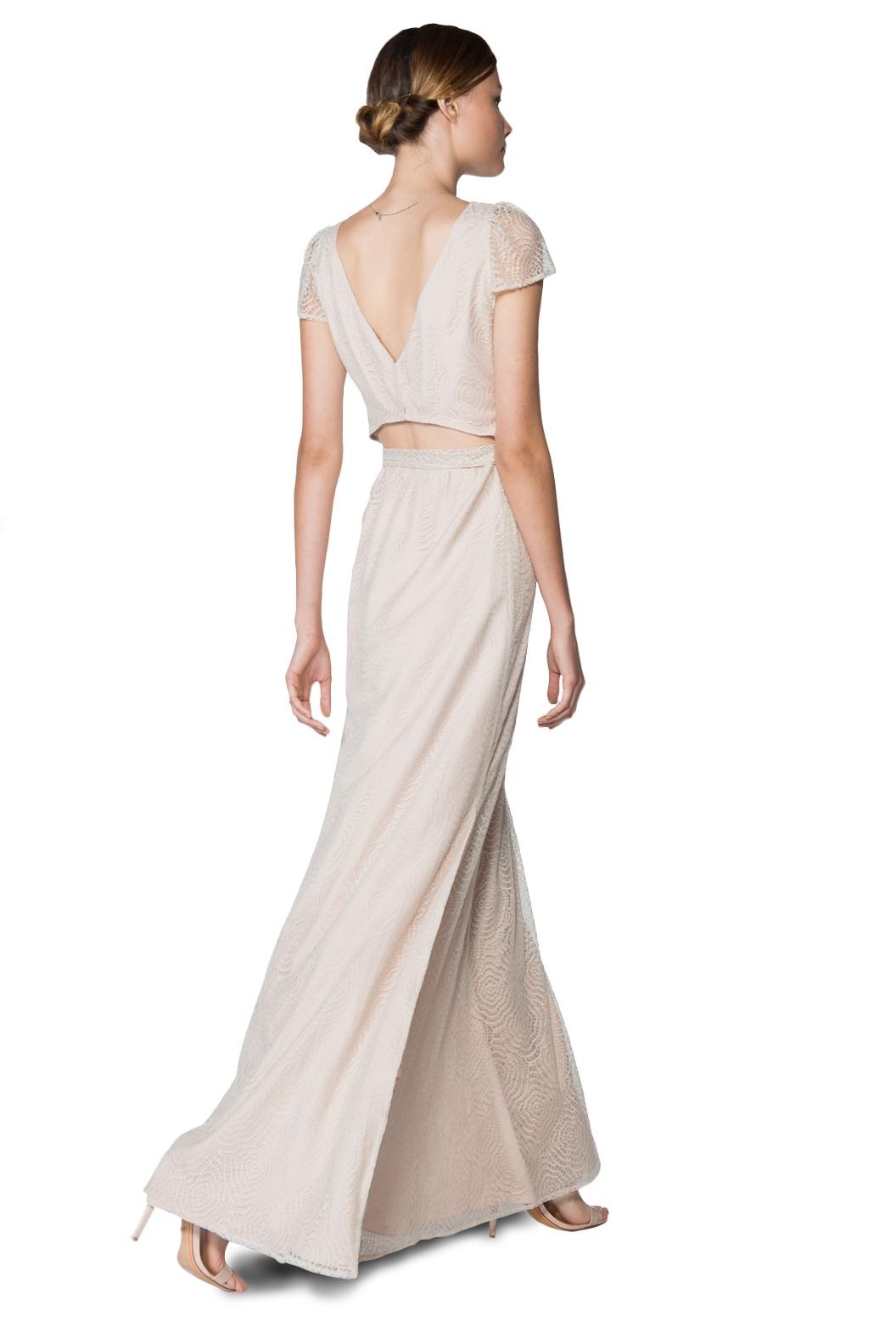ivory-and-beau-bridal-boutique-savannah-wedding-dress-savannah-wedding-gown-savannah-bridal-boutique-savannah-bridal-shop-savannah-wedding-planner-rodan-and-fields-joanna-august-bridesmaids-kimberly-long-lace.jpg