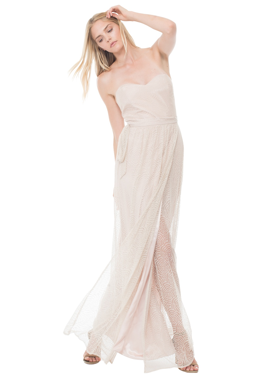 ivory-and-beau-bridal-boutique-savannah-wedding-dress-savannah-wedding-gown-savannah-bridal-boutique-savannah-bridal-shop-savannah-wedding-planner-rodan-and-fields-joanna-august-bridesmaids-whitney-long-lace.jpg