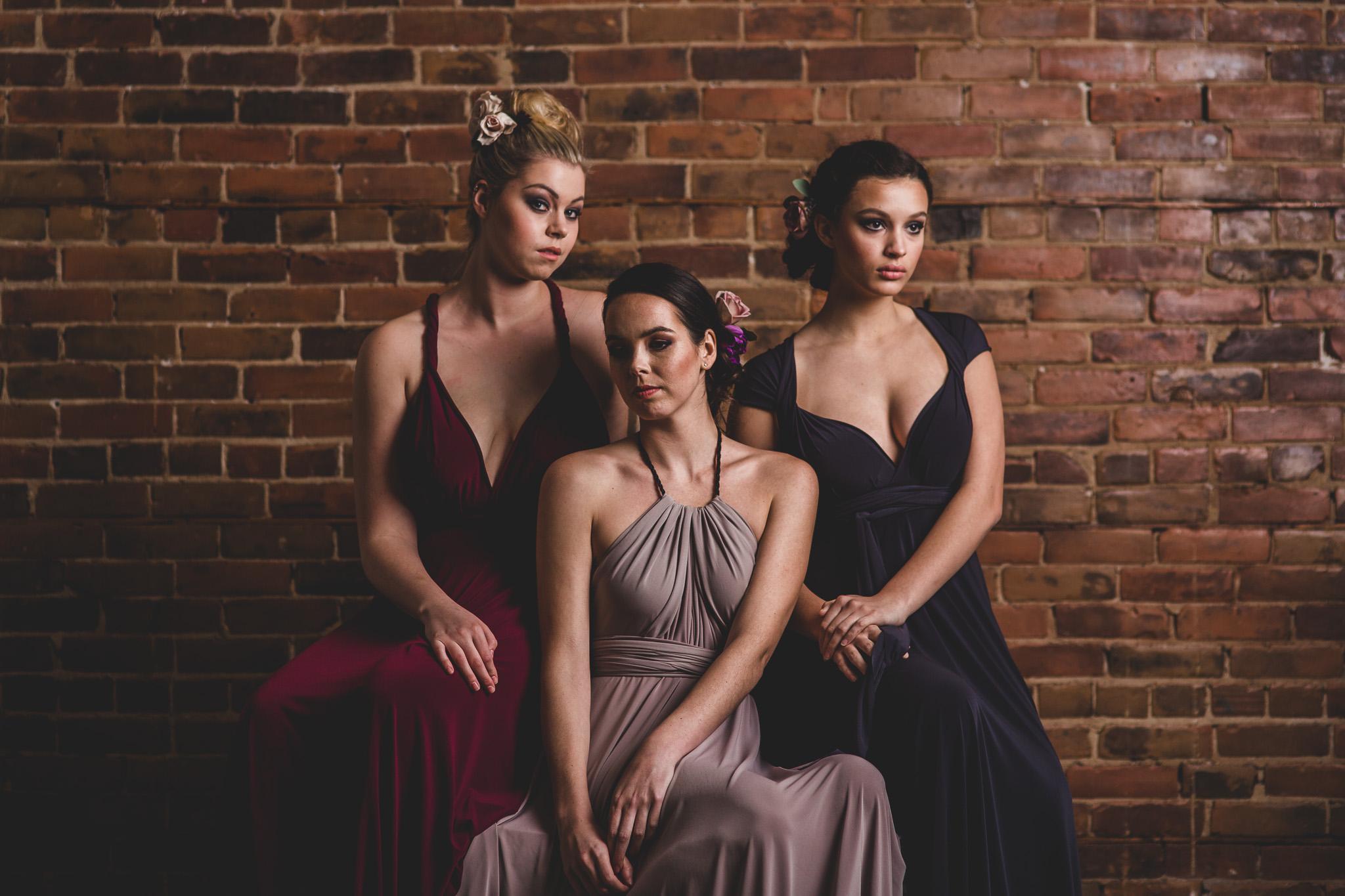 arroh-and-bow-infinity-bridesmaids-dresses-convertible-bridesmaids-dresses-ivory-and-beau-savannah-bridal-boutique-savannah-bridesmaids-dresses-savannah-bridal-shop-savannah-bridesmaids-party.jpg