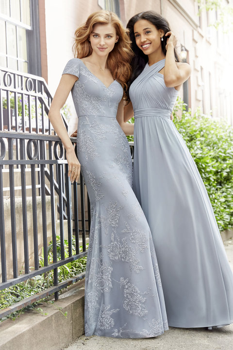 hayley-paige-occasions-bridesmaids-and-special-occasion-fall-2017-style-5760_4.jpg