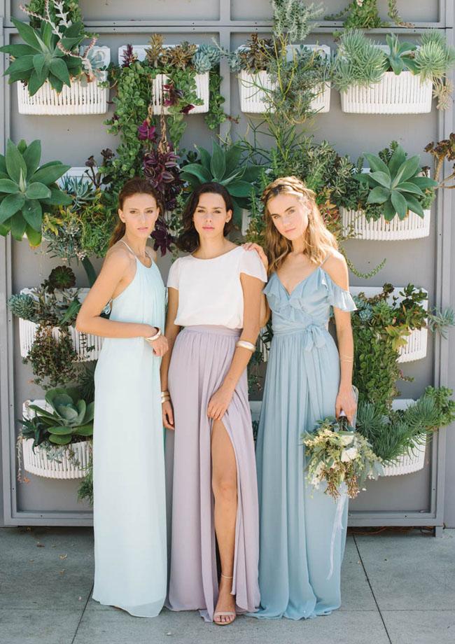 joanna-august-bridesmaids-dresses-ivory-and-beau-savannah-bridesmaids-dresses-savannah-bridal-shop-savannah-bridal-boutique.jpg