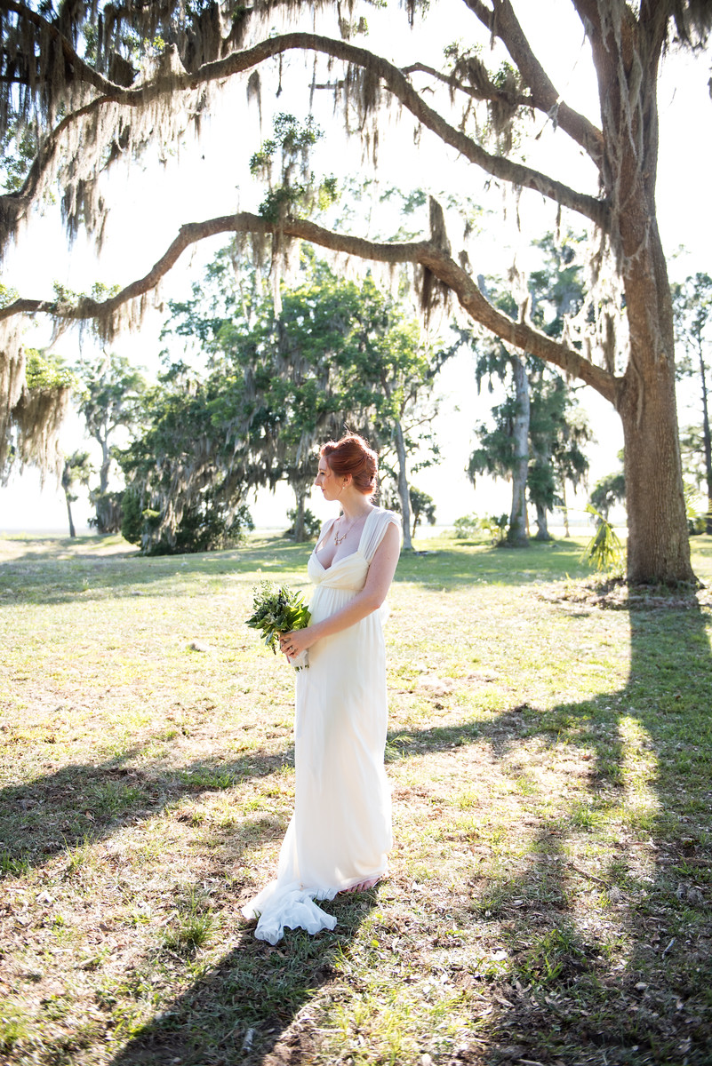 IVORY-AND-BEAU-SAVANNAH-BRIDAL-BOUTIQUE-SAVANNAH-WEDDING-DRESSES-SAVANNAH-WEDDING-GOWNS-SAVANNAH-BRIDE-SAVANNAH-BOHEMIAN-WEDDINGS-SAVANNAH-WEDDING-PLANNER-DAY-OF-COORDINATOR-ANNA-CAMPBELL.jpg