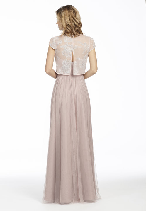 ivory-and-beau-bridal-boutique-savannah-bridal-shop-mother-of-the-bride-gown-hayley-paige-occasions-style-5766-2.jpg