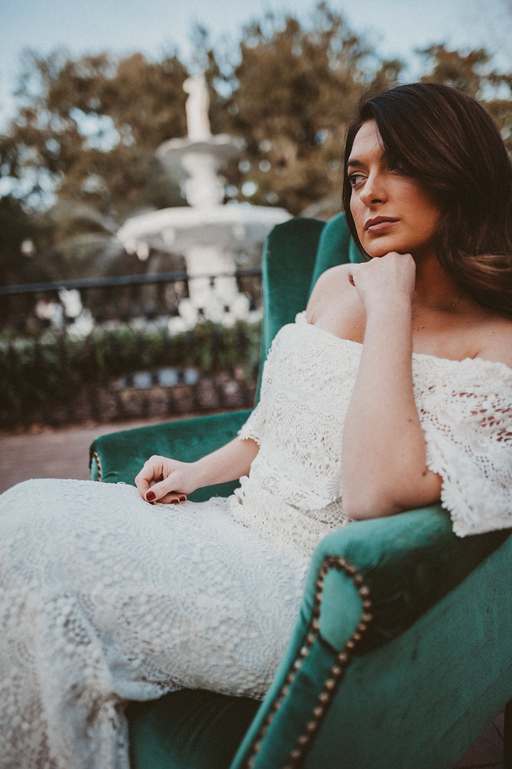 ivory-and-beau-bridal-boutique-savannah-2018-wedding-trends-daughters-of-simone-l+m-photography-savannah-photography-trendy-wedding-10.jpg