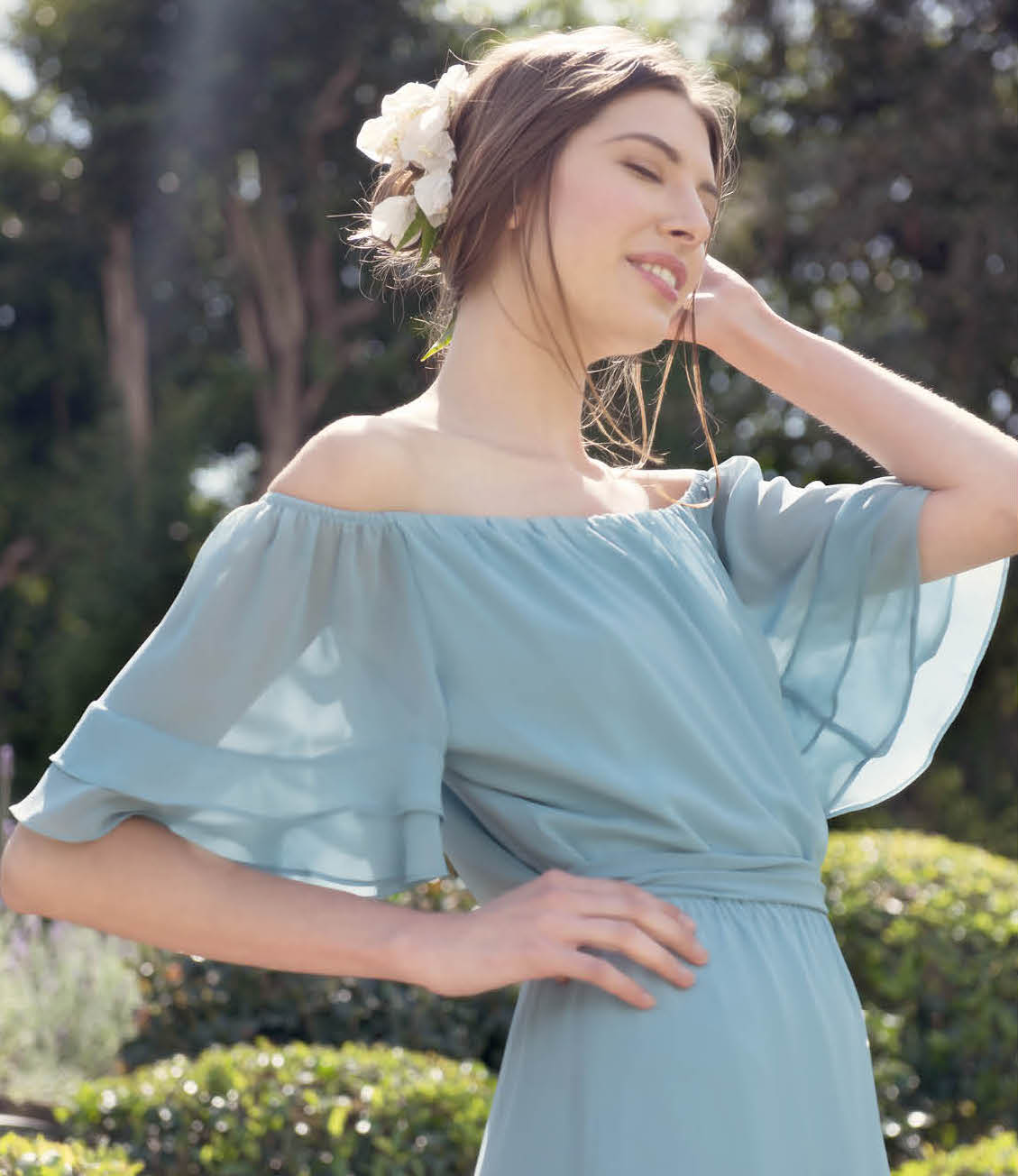 ivory-and-beau-savannah-weddings-off-shuolder-bridesmaids-dresses-dress-wedding-inspo-bridesmaids-inspo-blue-garden-weddings-JoannaAugust_Lookbook_WonHouse9 (1).jpg