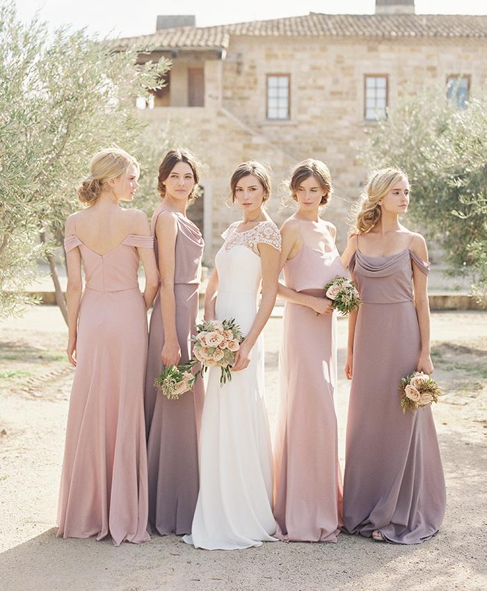 ivory-and-beau-jenny-yoo-bridesmaids-dresses-dress-wedding-savannah-weddings-savannah-brides-peach-blush-purple-liliac-bridesmaids-inspo-weddins-party-inspo.jpg
