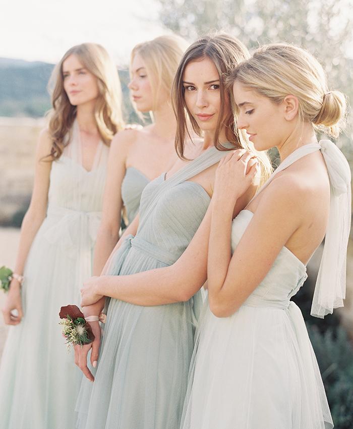 ivory-and-beau-jenny-yoo-bridesmaids-dresses-knot-dress-savannah-weddings-savannah-brides-bridesmaids-inspo-grey-white-blue-off-shoulder-bridesmaids-dress.jpg