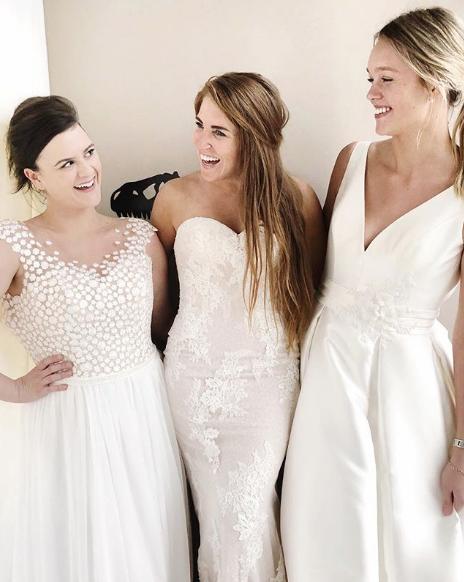 ivory-and-beau-savannah-bridal-boutique-savannah-wedding-dresses-savannah-bride-romantic-wedding-dresses-savannah-georgia-wedding-shop.png
