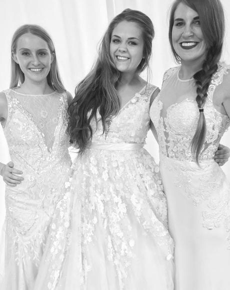 ivory-and-beau-savannah-bridal-shop-savannah-wedding-dresses-savannah-weddings-savannah-bridal-shop-savannah-bridal-boutique.png