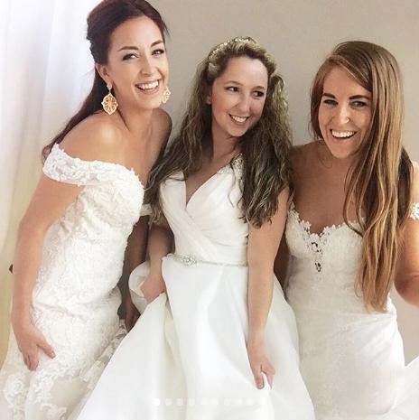 ivory-and-beau-savannah-bridal-boutique-savannah-wedding-dresses-savannah-bride-lace-wedding-dresses-maggie-sottero-bridal-dresses.png