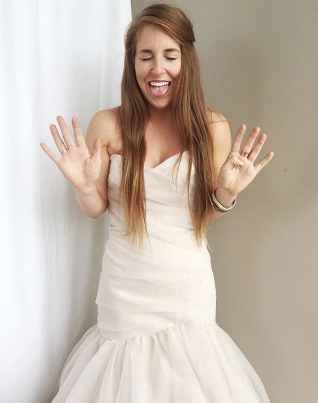 ivory-and-beau-savannah-bridal-boutique-savannah-wedding-dresses-blush-wedding-dress-savannah-bridal-boutique-mermaid-wedding-dress.png