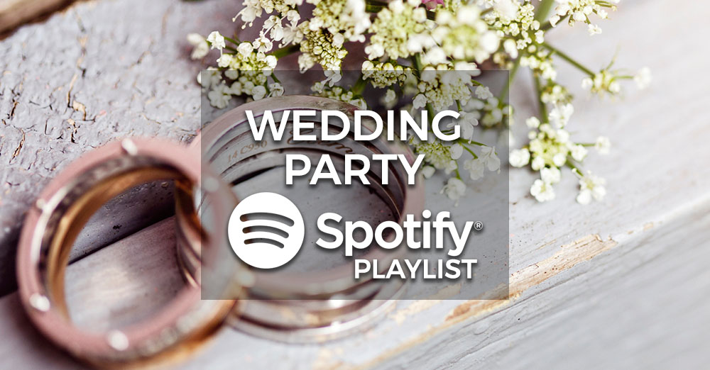 wedding-planning-tips-ivory-and-beau-savannah-wedding-planner-how-to-plan-a-unique-creative-customized-wedding-SpotifyPlaylist_WeddingParty_17022017.jpg