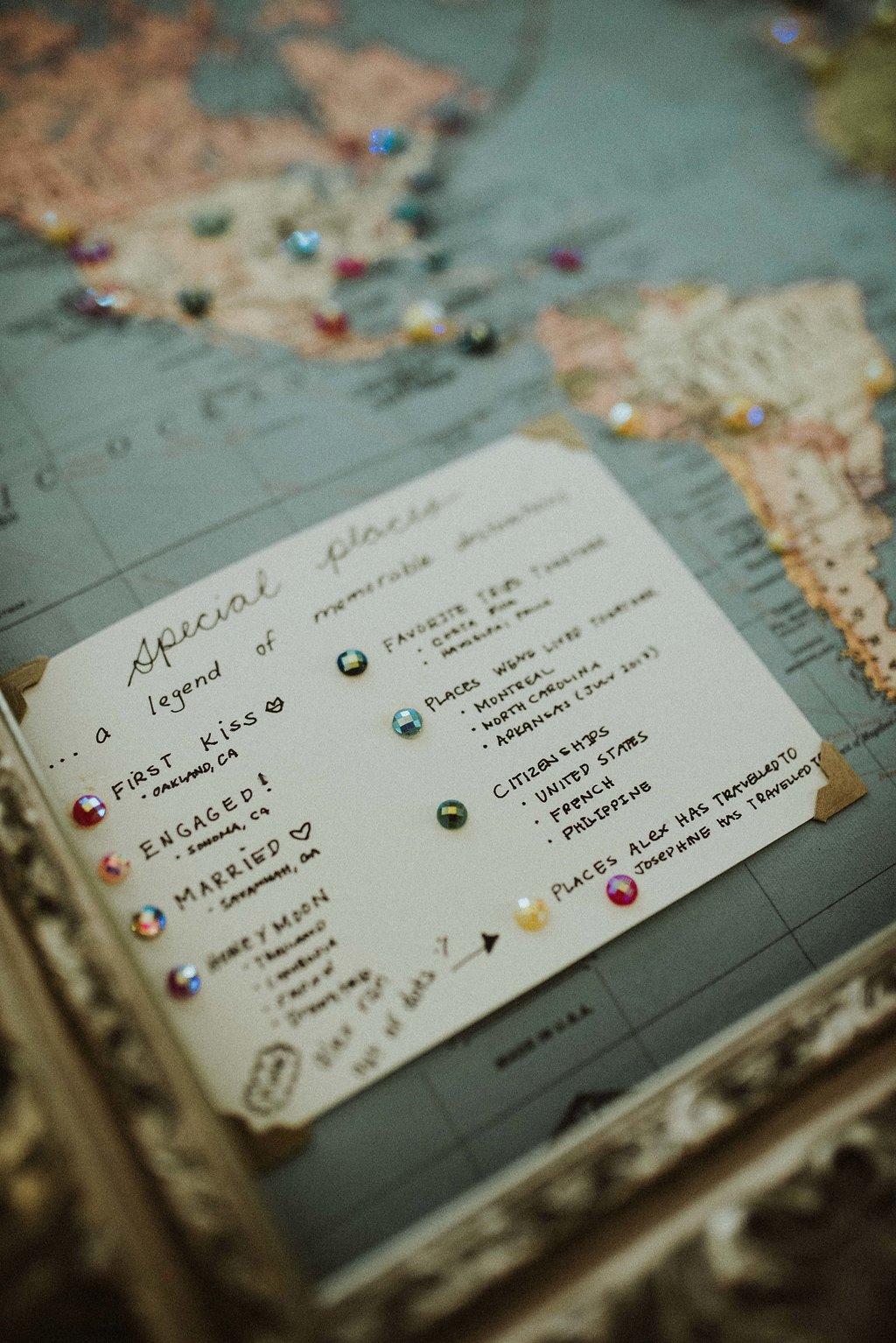 ivory-and-beau-bridal-boutique-alex-and-josephine-meghan-melia-photography-brockington-hall-wedding-savannah-wedding-1.jpg