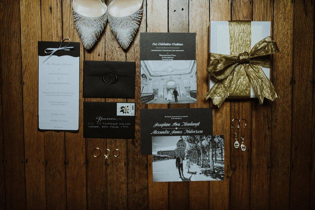 ivory-and-beau-bridal-boutique-alex-and-josephine-meghan-melia-photography-brockington-hall-wedding-savannah-wedding-3.jpg