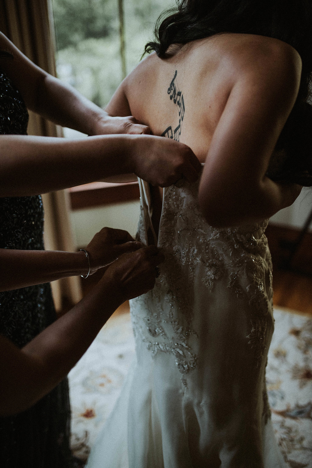 ivory-and-beau-bridal-boutique-alex-and-josephine-meghan-melia-photography-brockington-hall-wedding-savannah-wedding-6.jpg