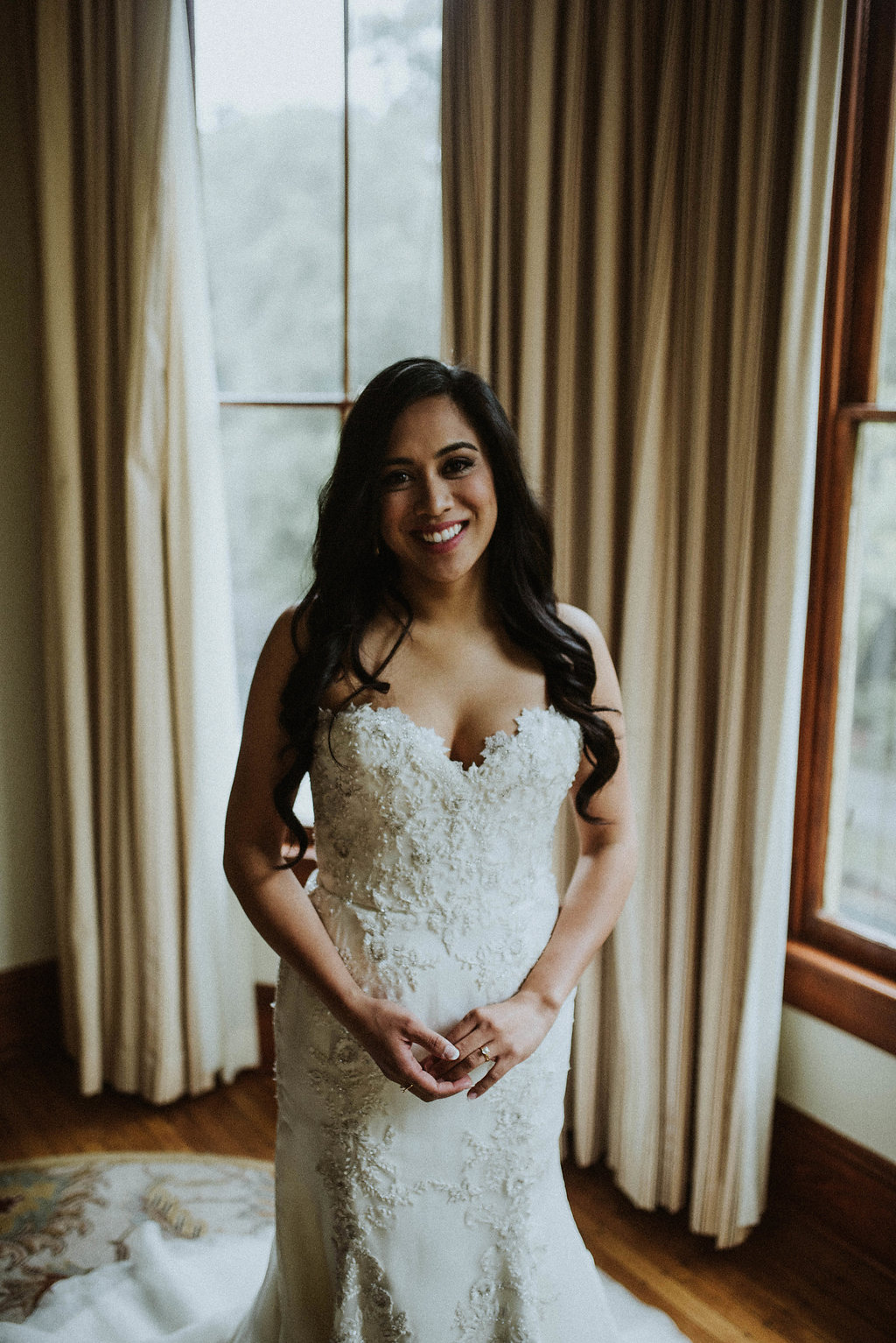 ivory-and-beau-bridal-boutique-alex-and-josephine-meghan-melia-photography-brockington-hall-wedding-savannah-wedding-7.jpg