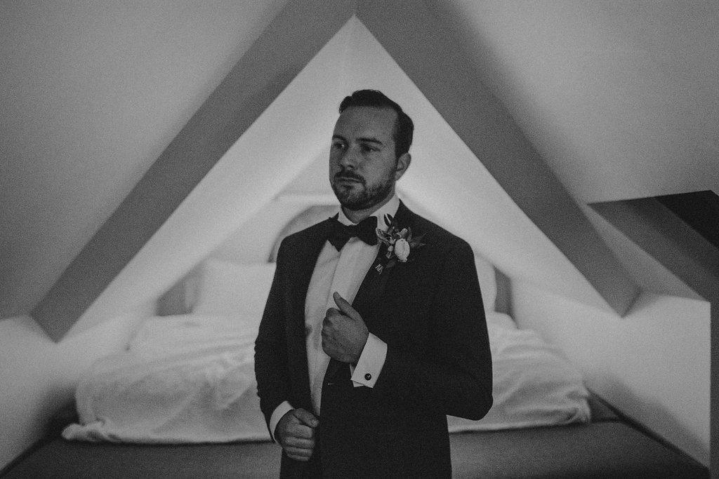 ivory-and-beau-bridal-boutique-alex-and-josephine-meghan-melia-photography-brockington-hall-wedding-savannah-wedding-8.jpg