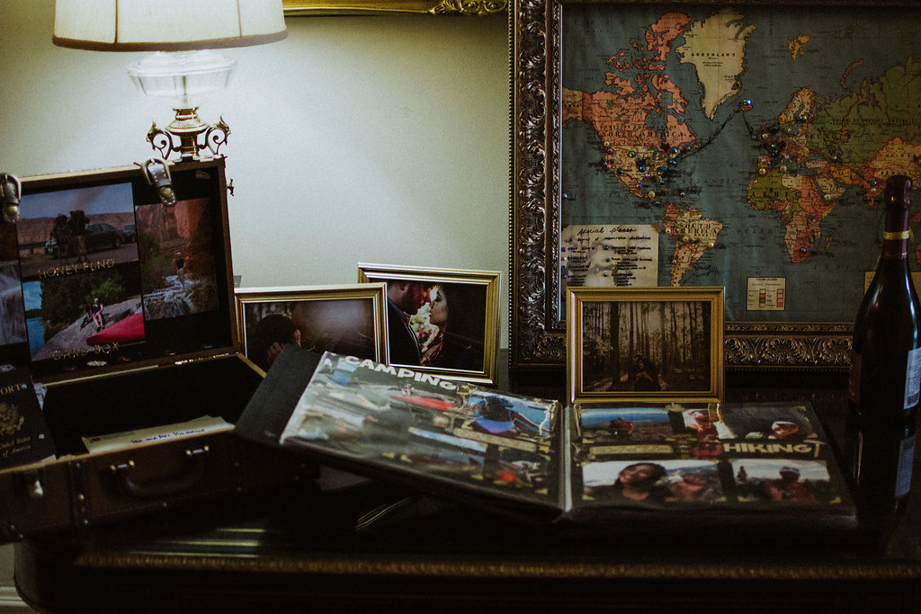 ivory-and-beau-bridal-boutique-alex-and-josephine-meghan-melia-photography-brockington-hall-wedding-savannah-wedding-9.jpg