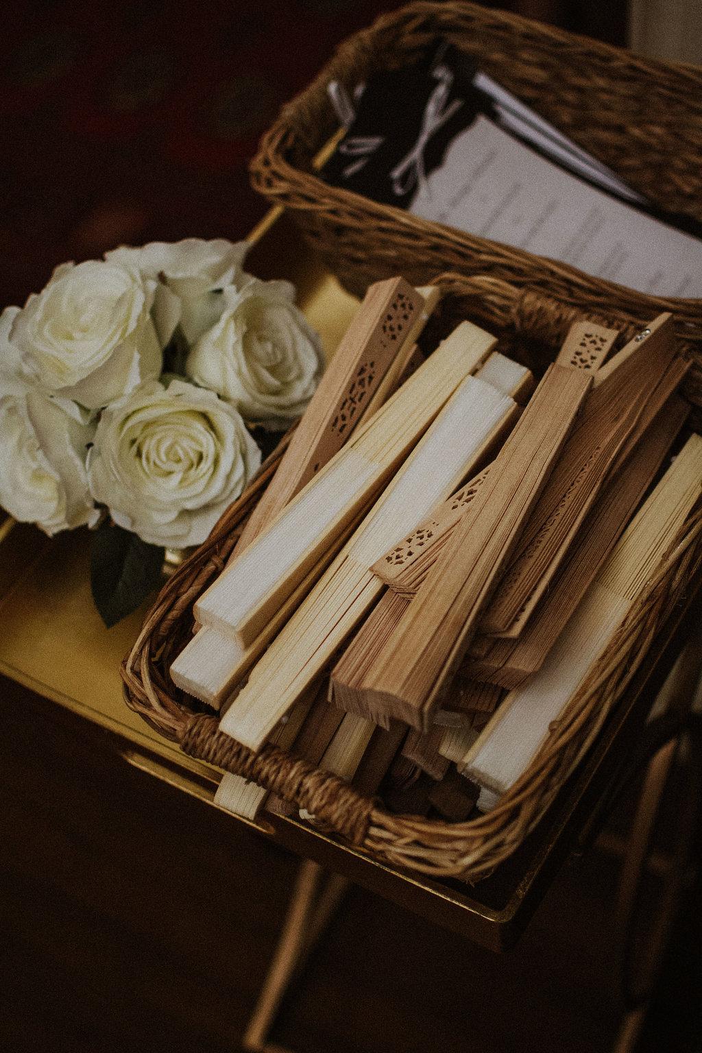 ivory-and-beau-bridal-boutique-alex-and-josephine-meghan-melia-photography-brockington-hall-wedding-savannah-wedding-11.jpg