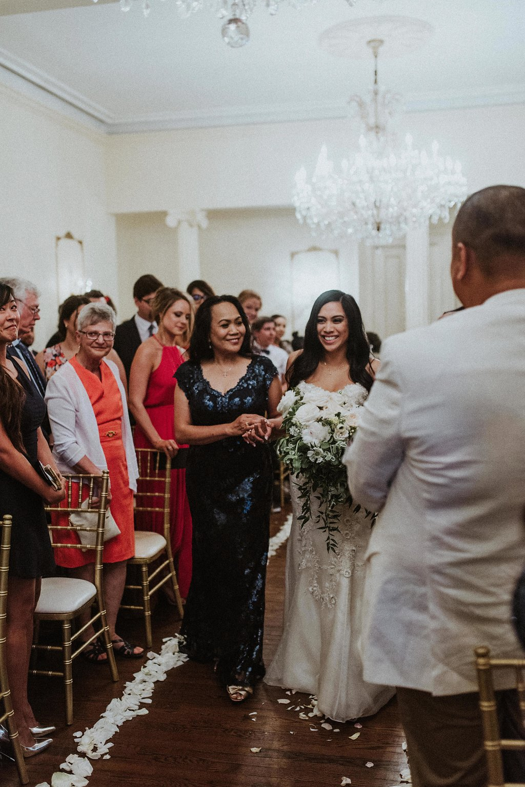 ivory-and-beau-bridal-boutique-alex-and-josephine-meghan-melia-photography-brockington-hall-wedding-savannah-wedding-12.jpg
