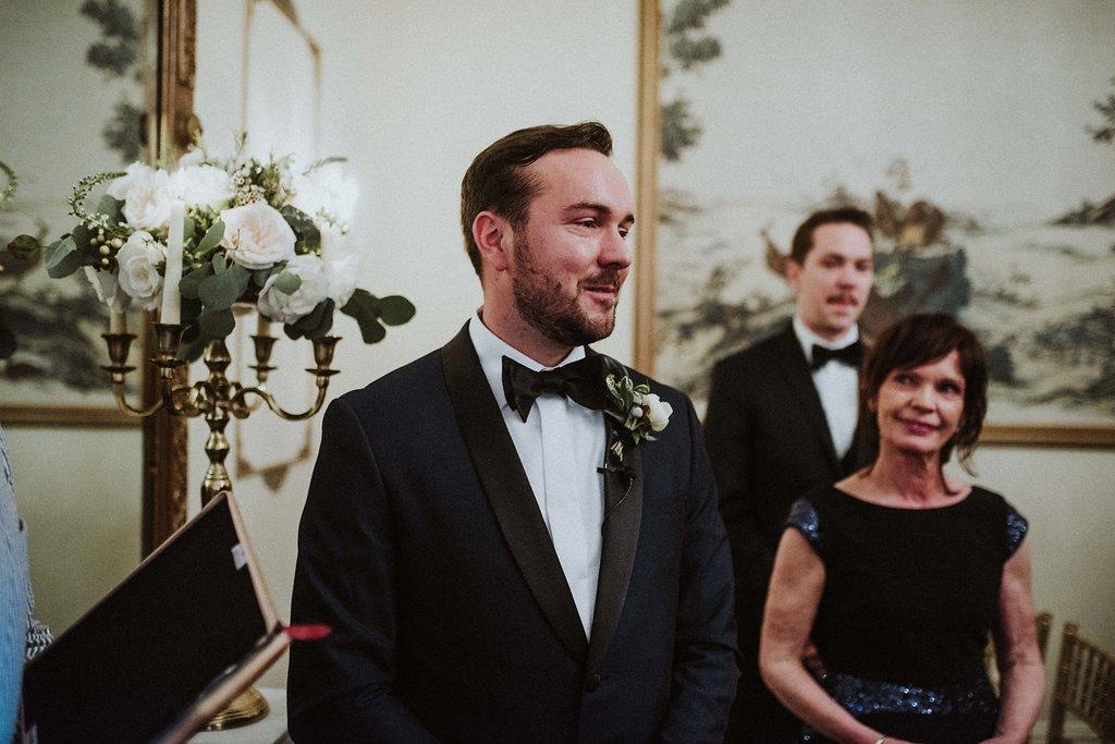 ivory-and-beau-bridal-boutique-alex-and-josephine-meghan-melia-photography-brockington-hall-wedding-savannah-wedding-14.jpg