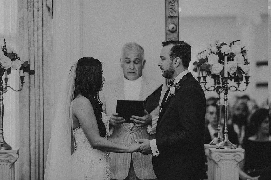 ivory-and-beau-bridal-boutique-alex-and-josephine-meghan-melia-photography-brockington-hall-wedding-savannah-wedding-15.jpg