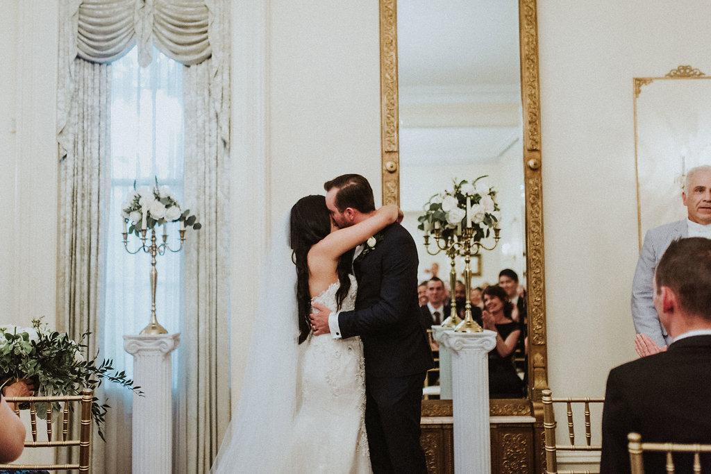 ivory-and-beau-bridal-boutique-alex-and-josephine-meghan-melia-photography-brockington-hall-wedding-savannah-wedding-16.jpg