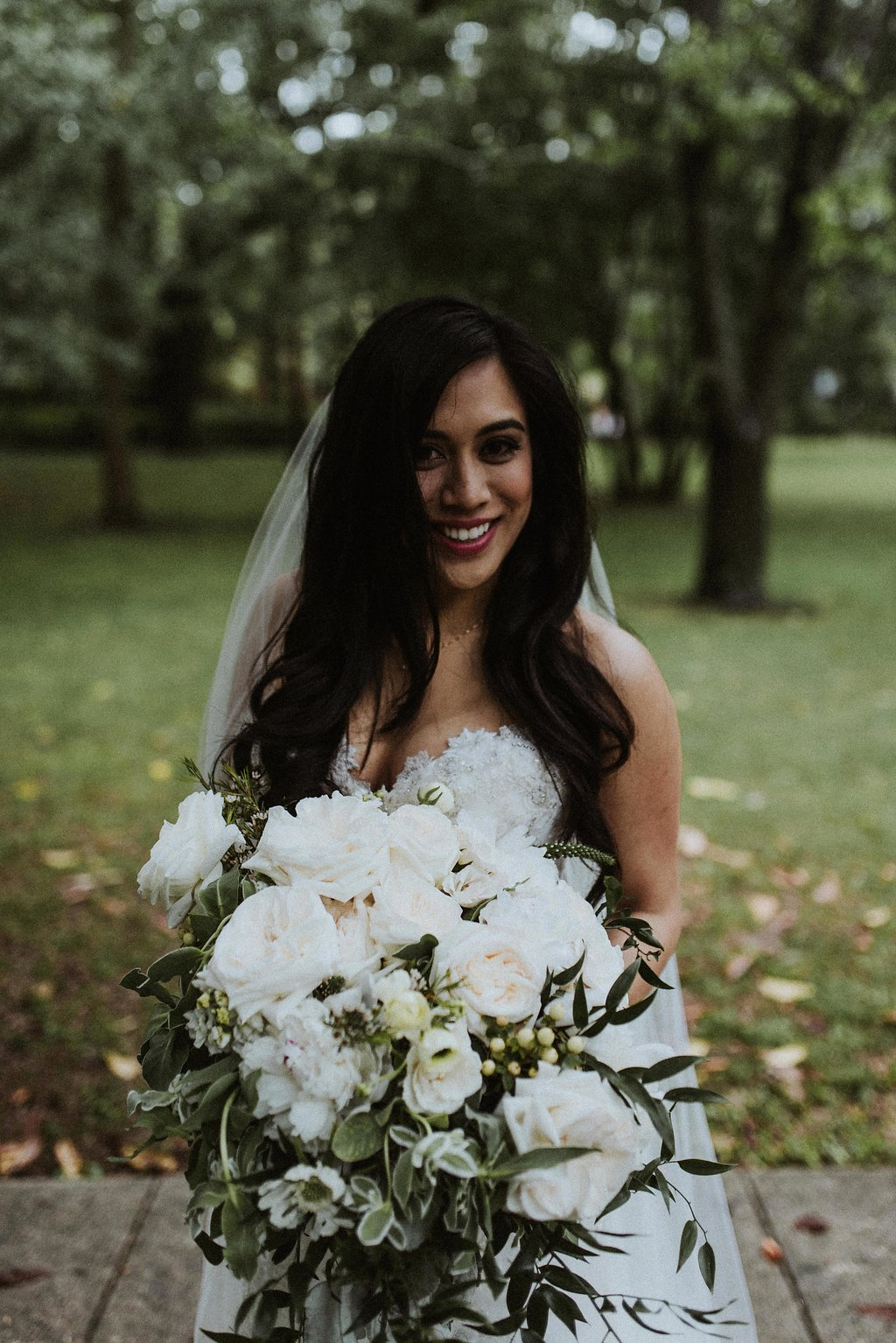 ivory-and-beau-bridal-boutique-alex-and-josephine-meghan-melia-photography-brockington-hall-wedding-savannah-wedding-22.jpg