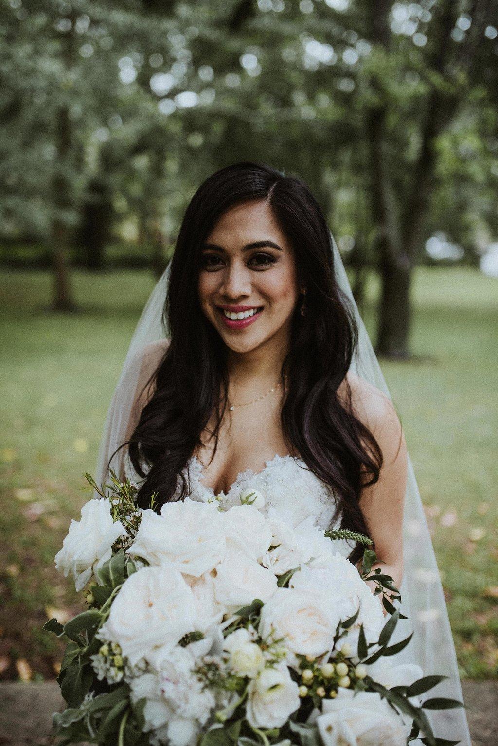 ivory-and-beau-bridal-boutique-alex-and-josephine-meghan-melia-photography-brockington-hall-wedding-savannah-wedding-23.jpg