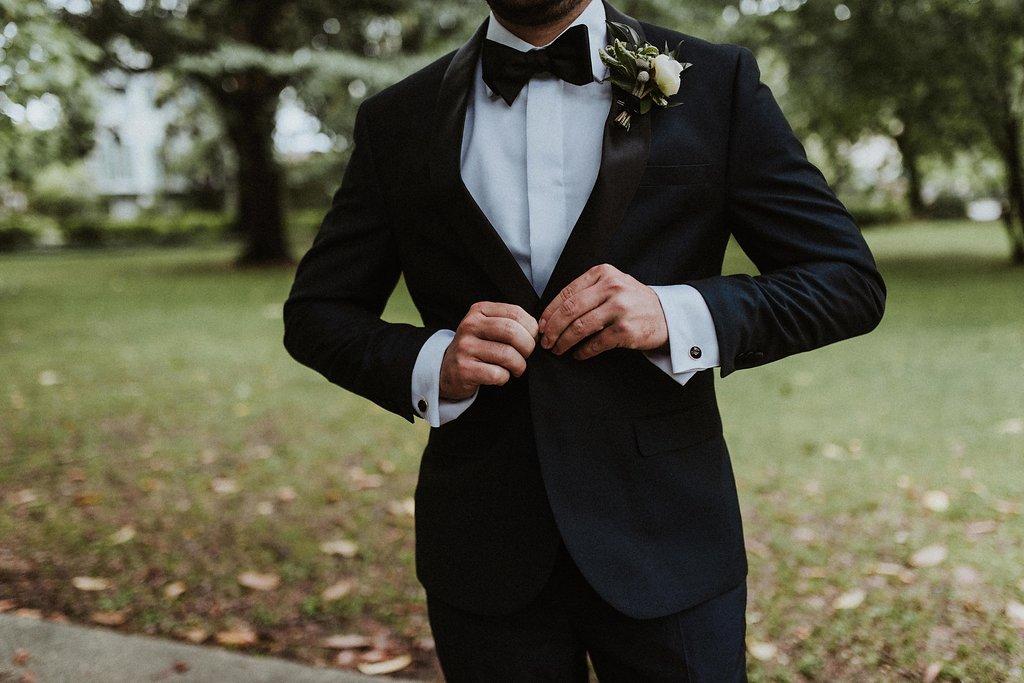 ivory-and-beau-bridal-boutique-alex-and-josephine-meghan-melia-photography-brockington-hall-wedding-savannah-wedding-25.jpg