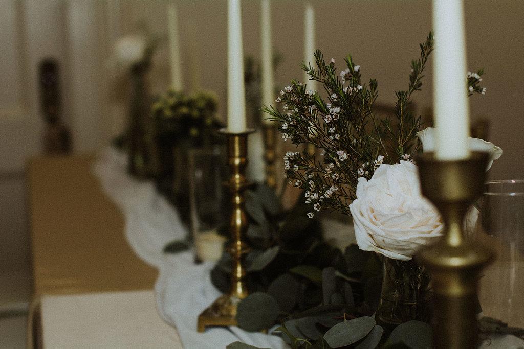 ivory-and-beau-bridal-boutique-alex-and-josephine-meghan-melia-photography-brockington-hall-wedding-savannah-wedding-27.jpg