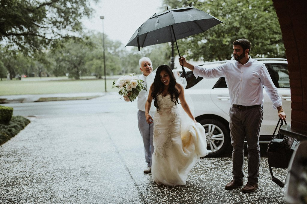 ivory-and-beau-bridal-boutique-alex-and-josephine-meghan-melia-photography-brockington-hall-wedding-savannah-wedding-26.jpg