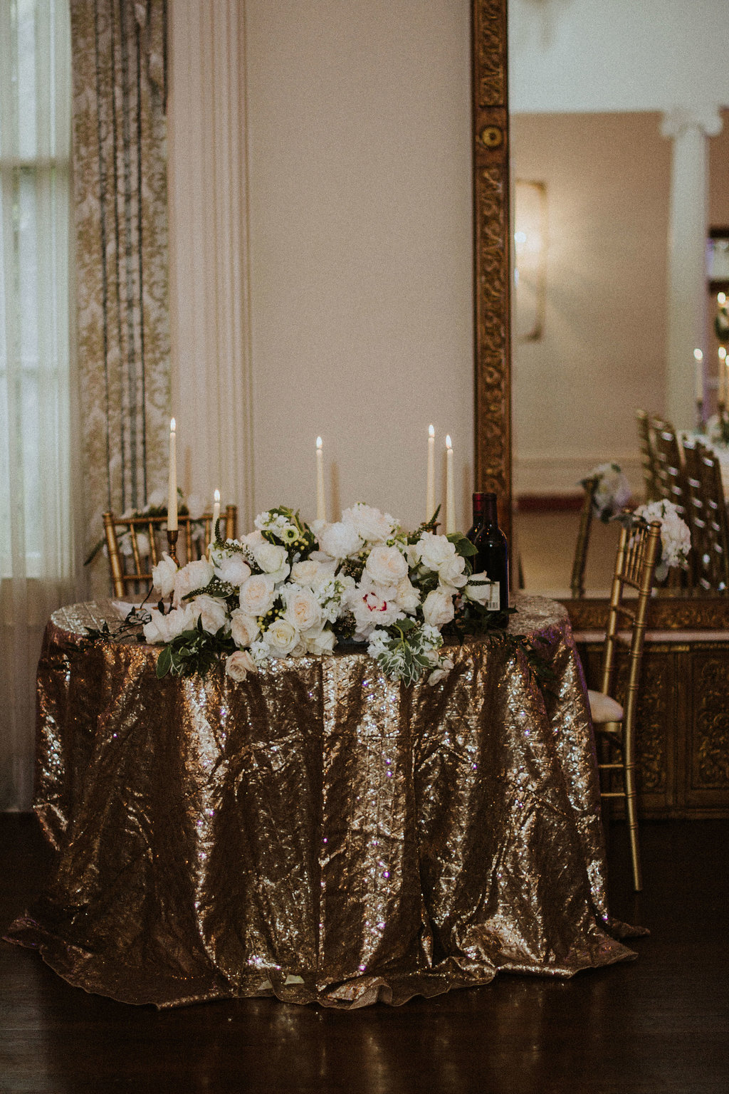 ivory-and-beau-bridal-boutique-alex-and-josephine-meghan-melia-photography-brockington-hall-wedding-savannah-wedding-30.jpg