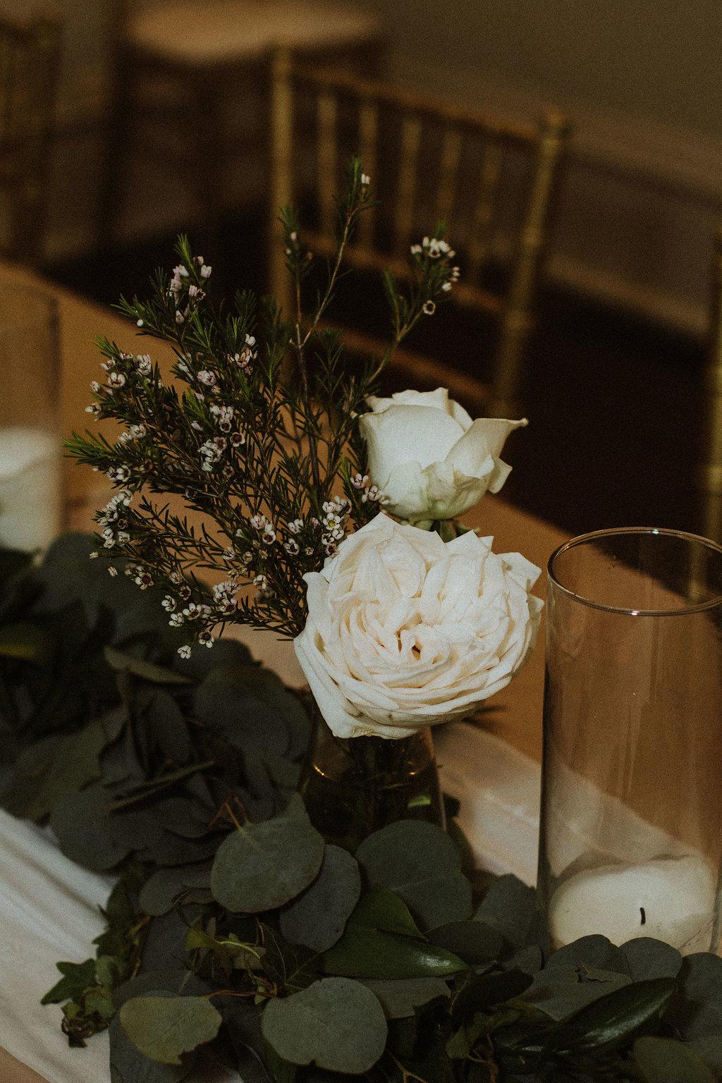 ivory-and-beau-bridal-boutique-alex-and-josephine-meghan-melia-photography-brockington-hall-wedding-savannah-wedding-31.jpg