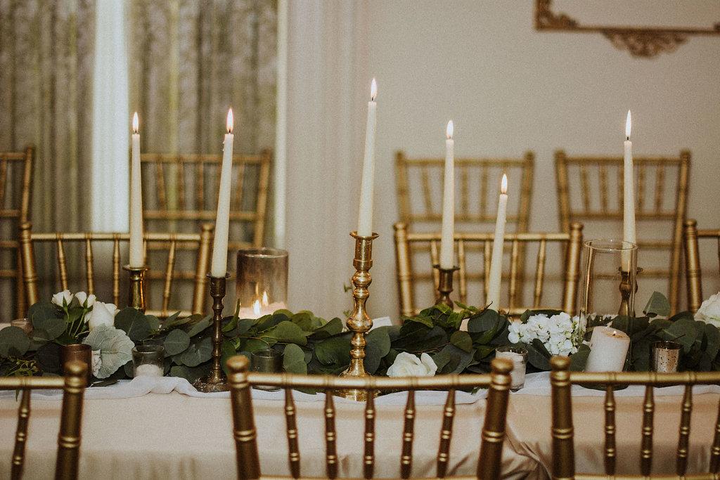ivory-and-beau-bridal-boutique-alex-and-josephine-meghan-melia-photography-brockington-hall-wedding-savannah-wedding-32.jpg