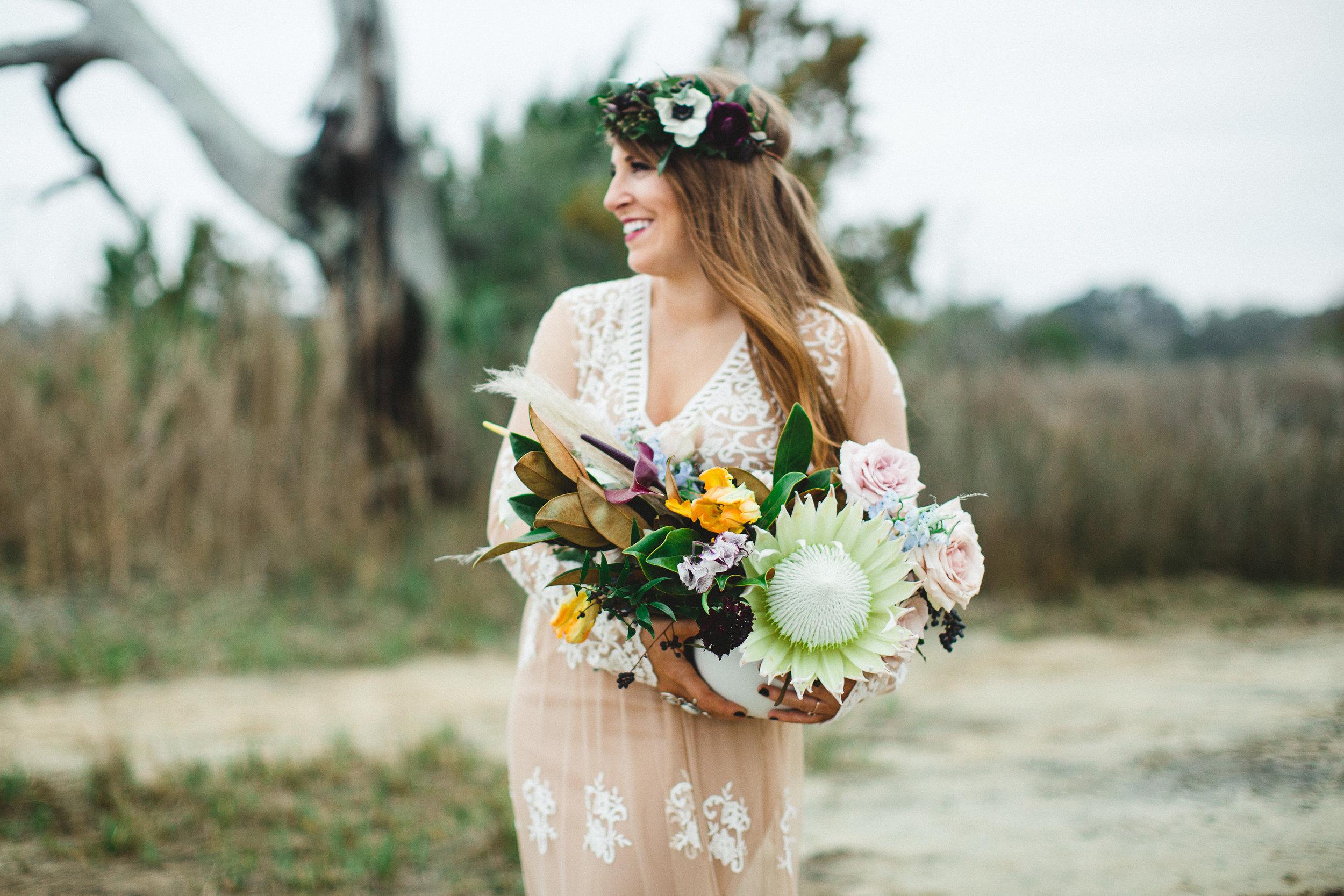 savannah-wedding-florist-savannah-florist-ivory-and-beau-savannah-wedding-planner-event-designer.jpg
