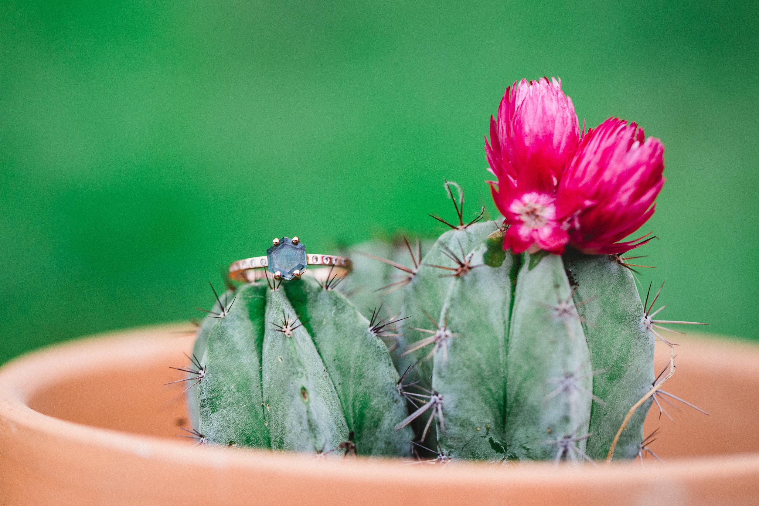 alexis-russell-engagement-ring-ivory-and-beau-savannah-wedding-planner-savannah-event-designer-savannah-engagement-session-old-dairy-farm-wedding.jpg