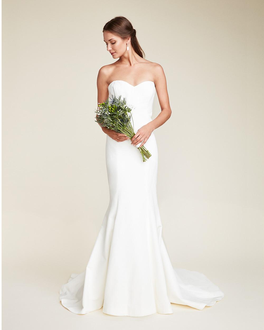 ivory-and-beau-bridal-boutique-zodiac-wedding-style-savannah-wedding-gowns-savannah-wedding-dresses-earnest-loans-1.jpg