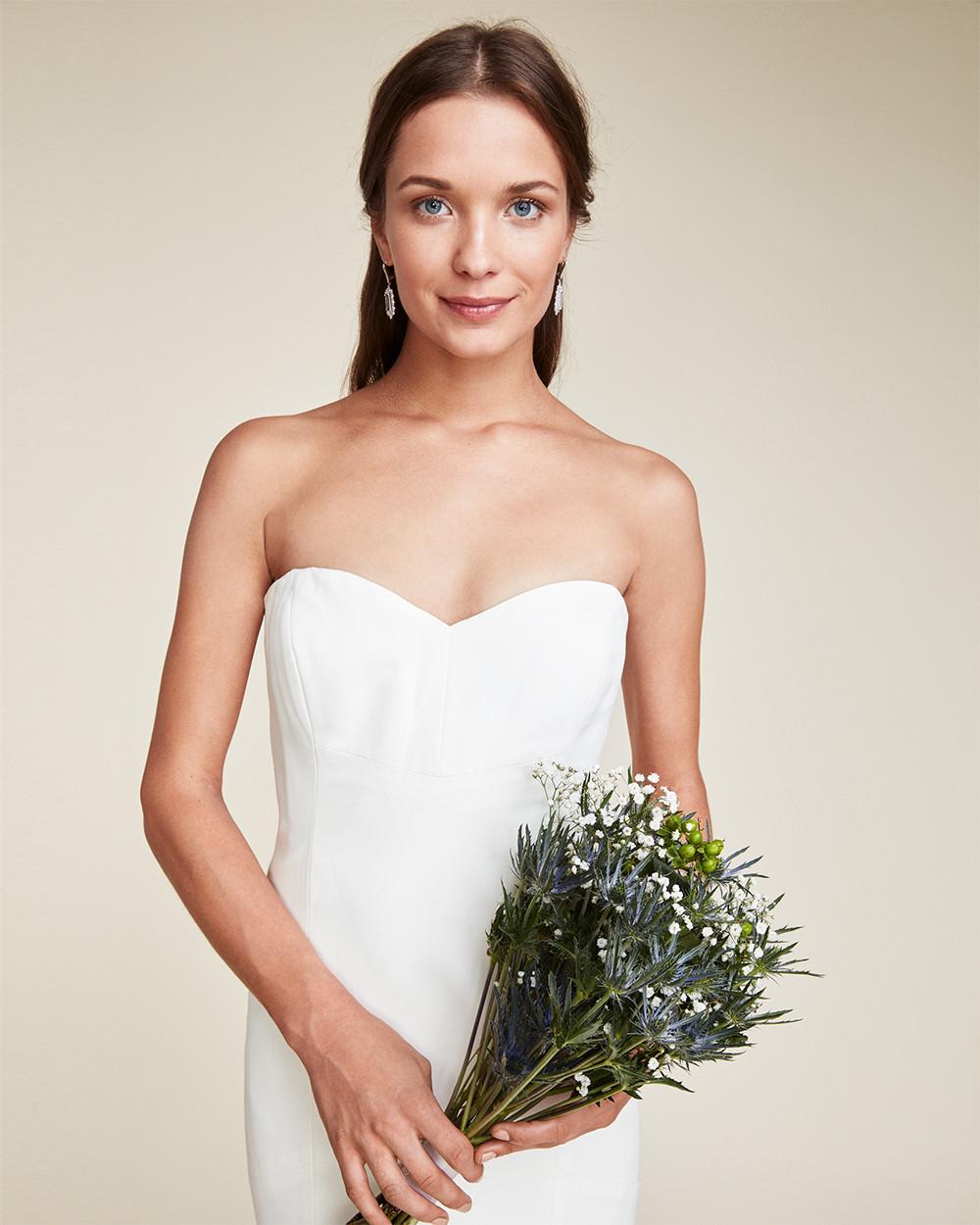 ivory-and-beau-bridal-boutique-zodiac-wedding-style-savannah-wedding-gowns-savannah-wedding-dresses-earnest-loans-2.jpg