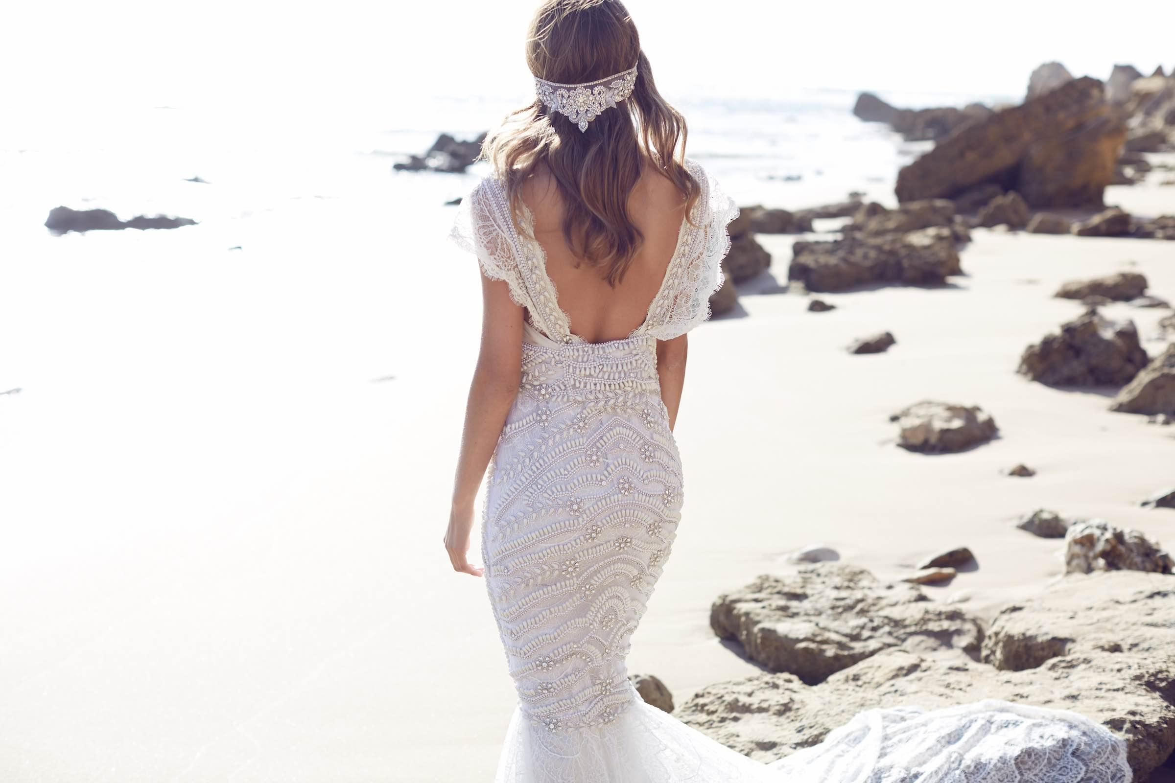 ivory-and-beau-bridal-boutique-zodiac-wedding-style-savannah-wedding-gowns-savannah-wedding-dresses-earnest-loans-6.jpg