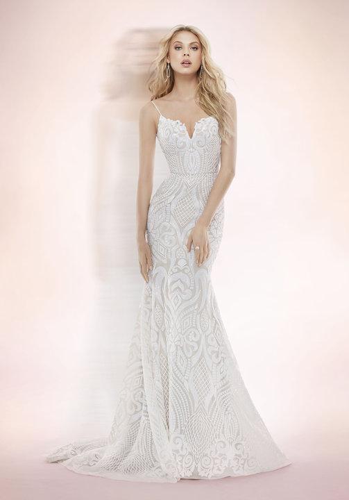 ivory-and-beau-bridal-boutique-zodiac-wedding-style-savannah-wedding-gowns-savannah-wedding-dresses-earnest-loans-9.jpg