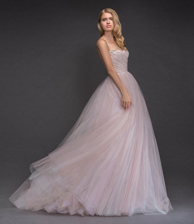ivory-and-beau-bridal-boutique-zodiac-wedding-style-savannah-wedding-gowns-savannah-wedding-dresses-earnest-loans-14.jpg